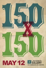 150-2012-web