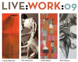 live_work-flyer-09