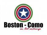 4-3BOSTON-COMO-2013