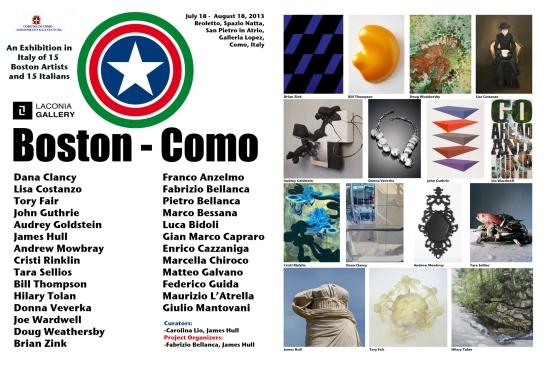 FinalBOSTON-COMO-2013_sm